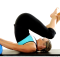 PPPilates