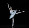 amber-scott-as-odette-swan-lake-australian-ballet