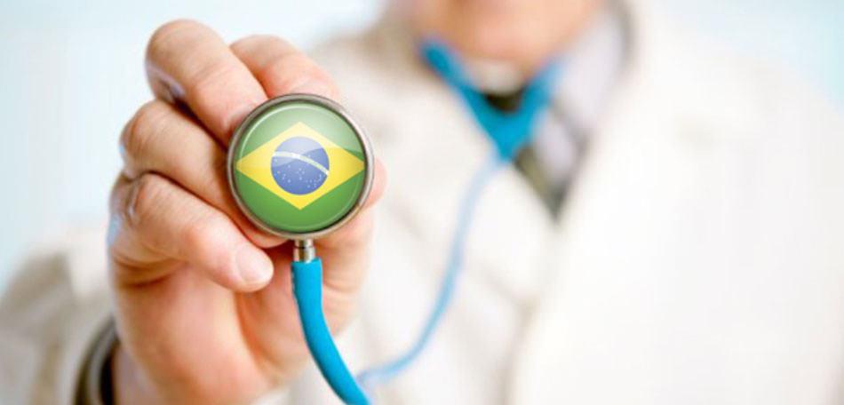 a-realidade-do-mercado-medico-brasileiro