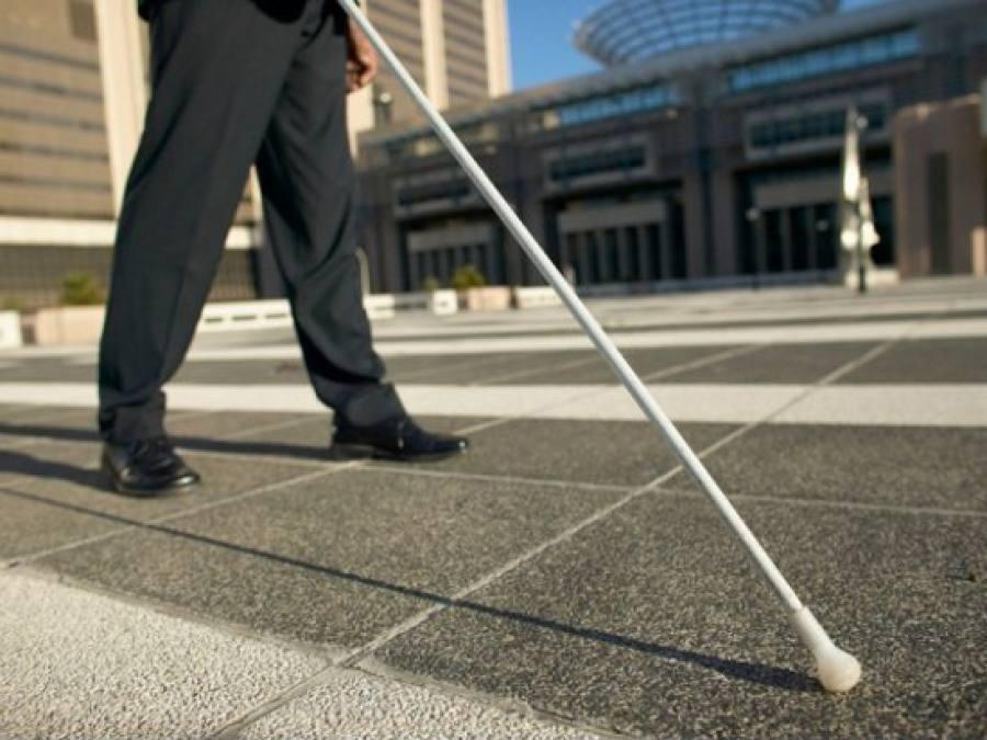 aparelho-a-base-de-sensores-facilita-mobilidade-de-cegos