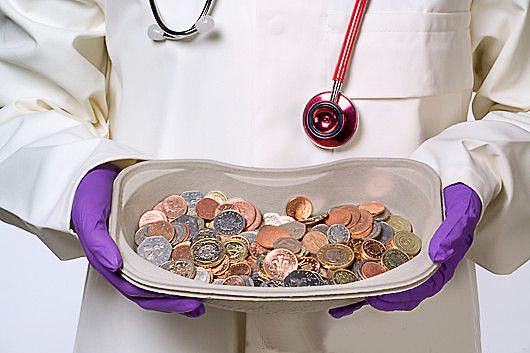 Medico_Dinheiro