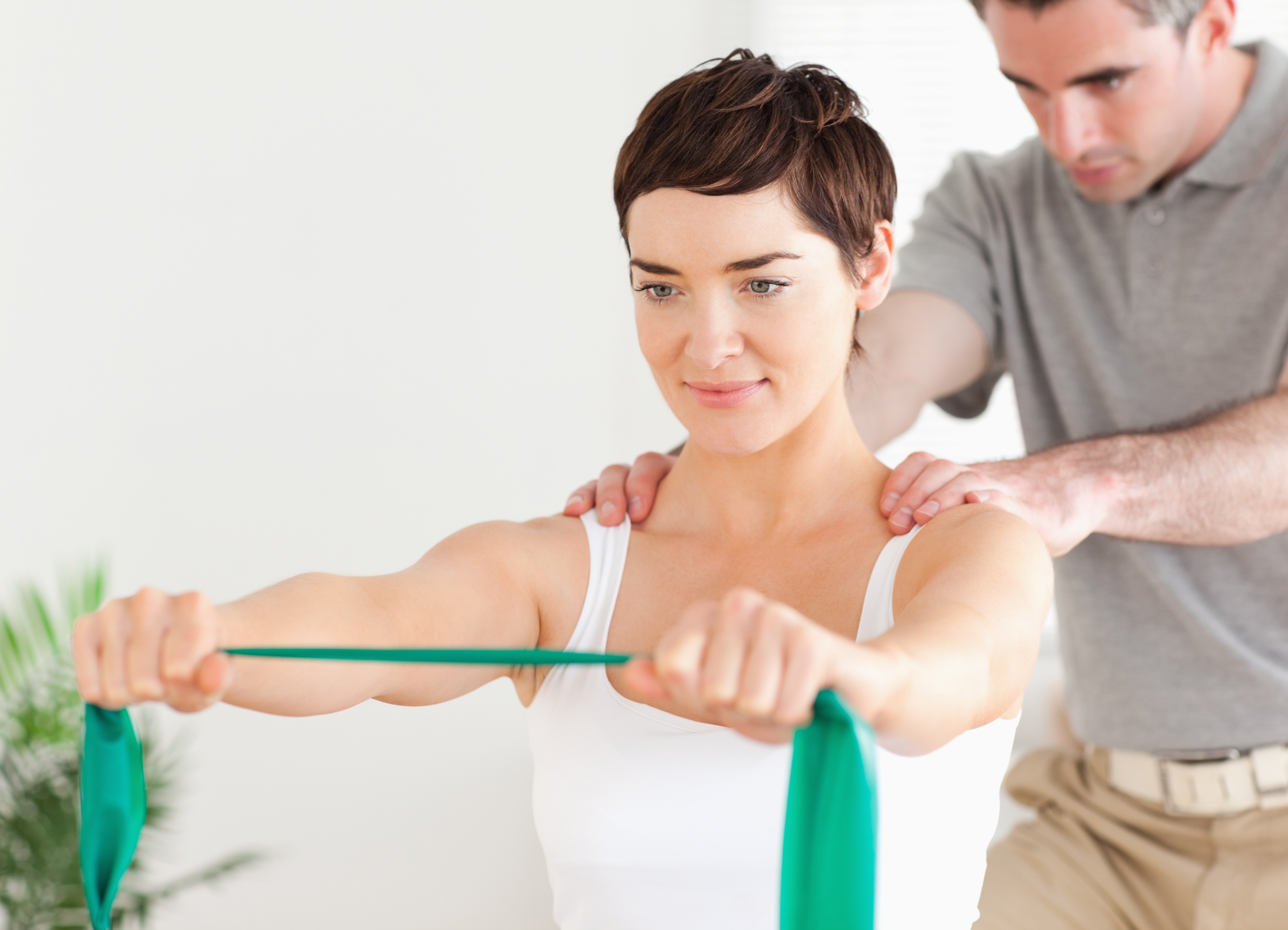 shutterstock-hi-res-physio
