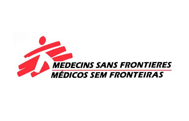 medico-sem-fronteira-motoboy-em-sp1