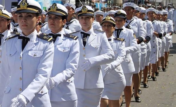 Corpo-de-Saúde-da-Marinha