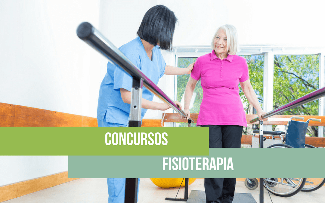 concursos-fisioterapia