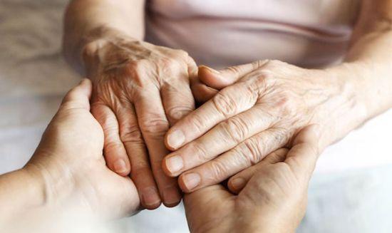 aumento-idade-etaria-procura-fisioterapia