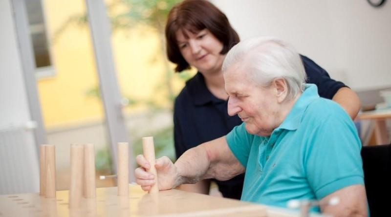 fisioterapia-e-terapia-ocupacional-profissões-mais-felizes