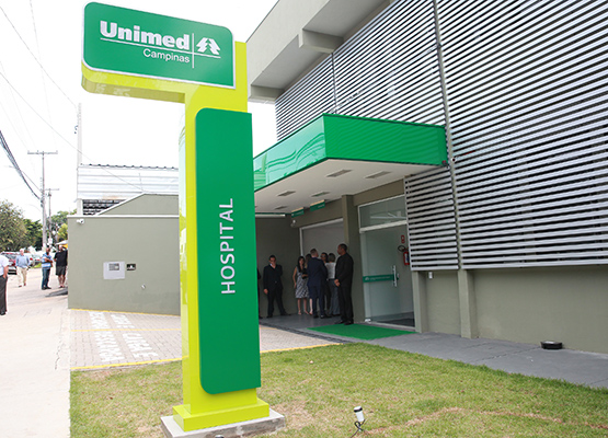 hospital-unimed-campinas-demissão-fisioterapeutas