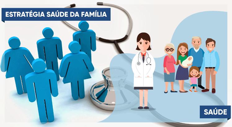 fisioterapeuta-saude-da-familia
