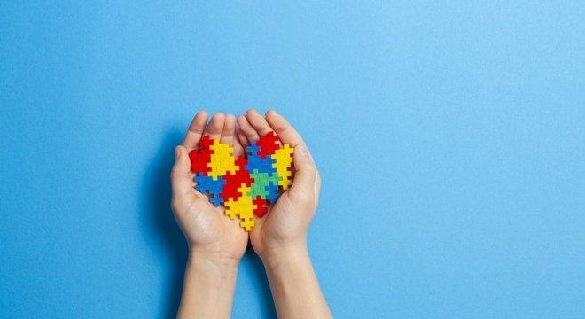 A fisioterapia em busca das escalas de avaliação do autismo