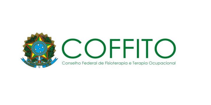 coffito8
