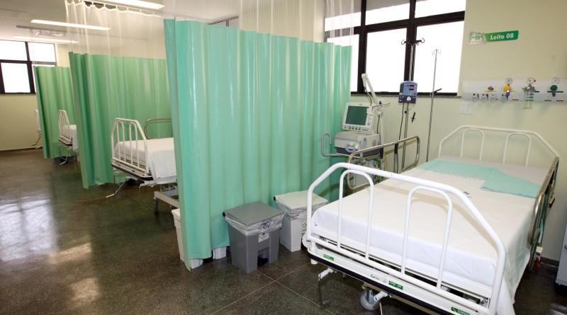 UTI_-_Hospital_Mário_Dourado_Sobrinho_-_Irecê_-_BA