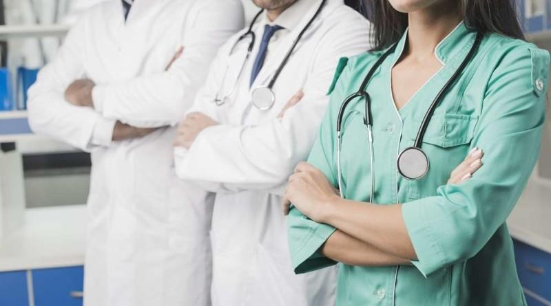 alunos-de-fisioterapia